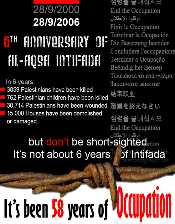6_years_of_intifadah.jpg