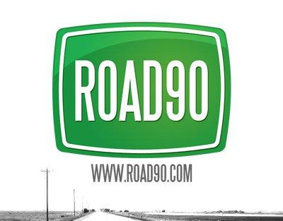 road90blog1.jpg